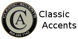 Classic Accents Coupons & Promo codes